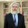 ศาสตราจารย์จอร์จ เชิร์ช
