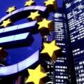 ที่มาภาพ :http://www.mystock118.com/wp-content/uploads/2016/03/ECB1-400x200.jpg