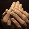ที่มาภาพ :  https://pixabay.com/en/hands-interlaid-finger-wait-kind-1201826/