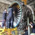 การเรียนภาคปฏิบัติด้านการซ่อมบำรุงอากาศยาน ตามมาตรฐาน ICAO ของ สบพ.
