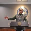 พล.อ.ประยุทธ์ จันทร์โอชา นายกรัฐมนตรีและหัวหน้า คสช. ที่มาภาพ: www.thaigov.go.th