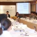 ดร.ปัทมาวดี 2 SDGs1