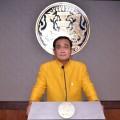 พล.อ.ประยุทธ์ จันทร์โอชา นายกรัฐมนตรีและหัวหน้า คสช. ที่มาภาพ : www.thaigov.go.th