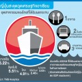 info-Graphic_analytic_japan 19May2016_Final