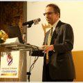 ศาตราจารย์ ชาร์ลส์ ดี. บูธ ผู้อำนวยการศุนย์กฎหมายธุรกิจเอเชียแปซิฟิก คณะนิติศาตร์ มหาวิทยาลัยฮาวาย วิทยาเขตมาโนอา