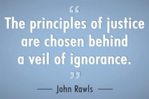 quote_john-rawls_resize