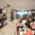 พล.อ.ประยุทธ์ จันทร์โอชา นายกรัฐมนตรีและหัวหน้า คสช. ระหว่างให้สัมภาษณ์ต่อสื่อมวลชน ที่มาภาพ : www.thaigov.go.th     พล.อ.ประยุทธ์ จันทร์โอชา นายกรัฐมนตรีและหัวหน้า คสช. ระหว่างให้สัมภาษณ์ต่อสื่อมวลชน ที่มาภาพ : www.thaigov.go.th