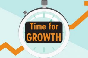 Time for GROWTH_cover_resize 1