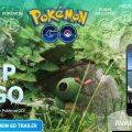 ที่มาภาพ : http://www.pokemongo.com/