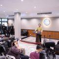 ที่มาภาพ : www.thaigov.go.th