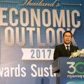 ดร. วิรไท สันติประภพ ผู้ว่าการธนาคารแห่งประเทศไทย ที่มาภาพ : นสพ.กรุงเทพธุรกิจ