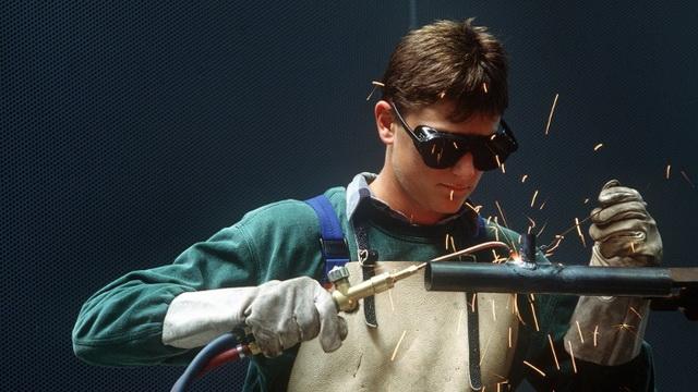 ที่มาภาพ : http://www.young-germany.de/topic/study/courses-degrees/germanys-dual-vocational-education-system
