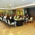 krungsri-press-briefing2