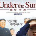 mainpage-under-the-sun-1