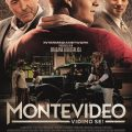 See You in Montevideo ภาพยนตร์เซอร์เบีย ที่กล่าวถึงฟุตบอลทีมชาติยูโกสลาเวียในฟุตบอลโลกครั้งแรกที่อุรุกวัย ที่มาภาพ : https://i.jeded.com/i/montevideo-see-you.29177.jpg