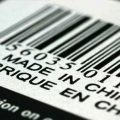 ที่มาภาพ : http://www.flows.be/sites/default/files/media/article_images/logistics/made_in_china_.jpg