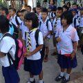thaipublica-นักเรียนรร.ผผผานกเค้า