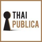 thaipublica.org